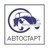 Международная специализированная выставка «Машпром.Литэкс.Энергопром.