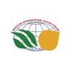 20–22 марта 2018 г. в Санкт-Петербурге состоится крупнейшее отраслевое мероприятие Северо-Западного региона – Петербургская Техническая Ярмарка  (ПТЯ).