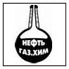 17-я международная специализированная выставка  «Машиностроение. Металлообработка.  Казань»  12-я  специализированная выставка «TeсhnoСварка»  -  перспективная деловая площадка для развития бизнеса 6-8 декабря 2017 года