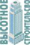 12-я Международная Выставка «Горное Оборудование, Добыча и Обогащение Руд и Минералов - MiningWorld Uzbekistan 2017».