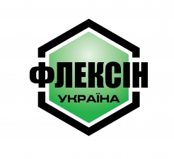"ООО ""Регион"""