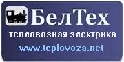 """Инженерная компания """"ДОНБАССЭНЕРГОРЕСУРСЫ"""""""