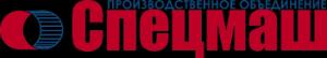 Северный Металлоцентр, ООО