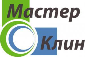 """ООО """"Пермская Промышленная Компания"""""""