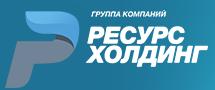 """ООО""""РеКонСтрой - Белгород"""