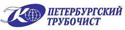 """ЧСУП """"Ремсантехстрой"""""""