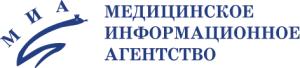 Центролит-Краснодар