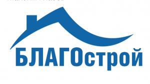 "ООО ""ЗЕММЕТ"""