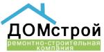 "ООО ""Металика-2"""
