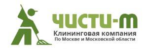 ООО ПО «Трубное решение»
