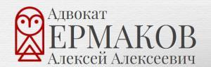 """ООО """"РудЛитМаш-ОЦМ"""""""