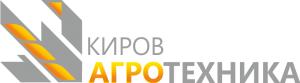 Производственно-торговая компания ГОСТ-Деталь