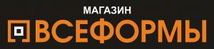 "ООО ПК ""ЛЕГИОН"""