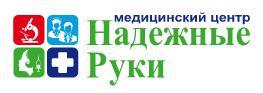 """ООО """"КонстантаЮгТорг"""""""