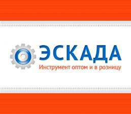 ООО Компания «Металлинвест-Екатеринбург»