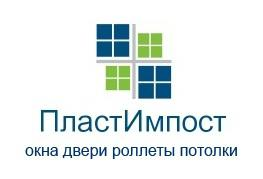 ООО Компания «Металлинвест-Красноярск»