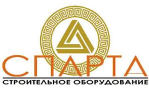 Металлинвест-Москва