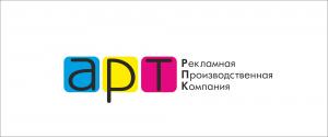 """ООО """"ФПК """"МетХимПром"""""""