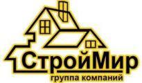 ООО Экопром-Мет