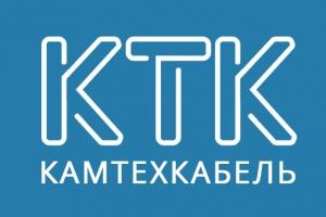 """Завод по производству трансформаторов """"КПМ"""""""