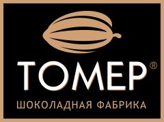 """ООО """"ТД Альянс-М"""""""