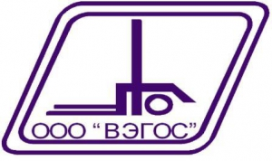 """ООО """"РемСтрой-Комплектация"""""""