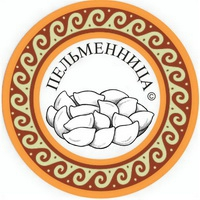 "ООО ""АктивМет"""