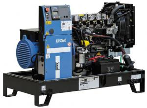 Системой энергоснабжения промышленного предприятия управляет SCADA КРУГ-2000