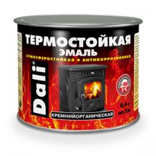 Лазерно-гравировальные станки с ЧПУ в ассортименте ООО «АМУР-СТАН»