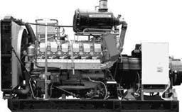 Программируемый  импульсный сварочный инвертор TIGER 210 DC/ 210 AC/DC