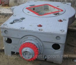 Канат стальной ГОСТ 7668-80 d-15мм оцинкованный сухой без смазки