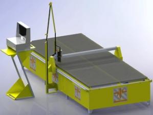 Трансформаторная подстанция для термообработки бетона и грунта КТПТО-80-у1 в Чебоксарах