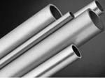 Полоса нерж AISI 304 25х4 6000 ASTM A484