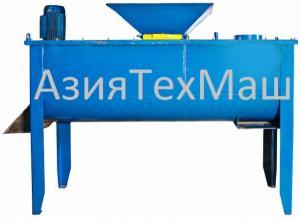 Продам трубу б/у 720*9 ПР/Ш, газ, 50 тн