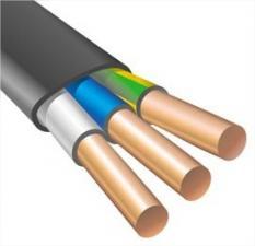 Трубы нержавеющие прямоугольные, матовые, AISI 304 50х40х3,0х6000 мм