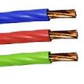 Трубы нержавеющие квадратные, матовые AISI 304 25х25х3,0х6000 мм