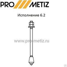 Труба электросварная ф1220*18