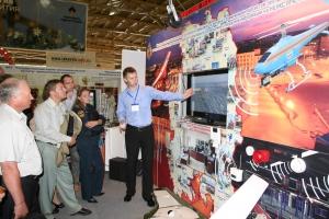 Челябинский трубопрокатный завод активизировал новое оборудование на производстве.