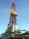 Промышленный путь развития Днепропетровщины - Выставка «Машпром-2012»™  - стратегия развития